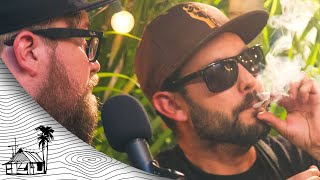 Download Lagu Fortunate Youth -  Burn One  (Live Acoustic) | Sugarshack Sessions Gratis STAFABAND