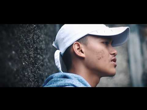 DRG - Percuma (Official Music Video)