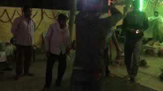 download lagu Super Duper Nagin Dance By Nishant Singh And Monu gratis