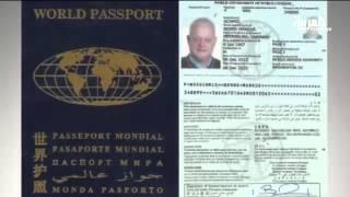 الائتلاف السوري يتراجع عن تجديد جوازات السفر المنتهية