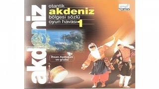 İhsan Aydoğan Ve Grubu Silifkenin Yoğurdu