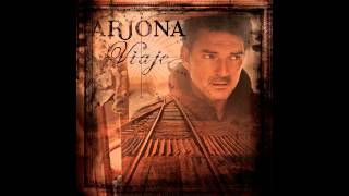 Ricardo Arjona - Cavernícolas