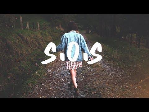 Halsey - Sos