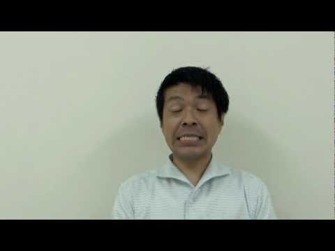 加賀屋  和倉温泉 台湾 北投温泉オープン