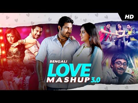 Mashup Ver # 3 | Best of bengali music | Soham Special | Bengali