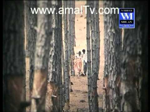 Kula Geya - Full Sinhala Movie - WWW.AMALTV.COM
