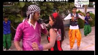 Bangale Hero | Soheli | Bangla Hot Song | Mysound BD