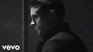 G Eazy ft. John Michael Rouchell - Downtown Love