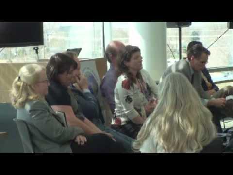 Utah Clean Air Conference |