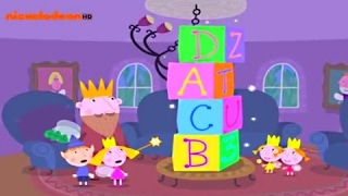 download lagu Ben And Holly's Little Kingdom Full Episodes 70 Minutes gratis