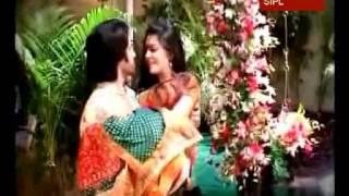 Pratigya & Krishna come close in 'Mann Ki Awaaz Pratigya'