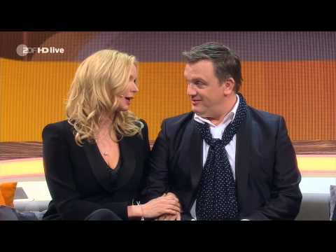 Wetten Dass komplette Sendung Offenburg HD 720p April 2014 Cameron Diaz Veronica Ferres LIVE