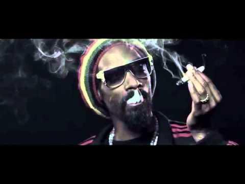 download lagu Wiz Khalifa Ft. Snoop Lion - French Inha gratis