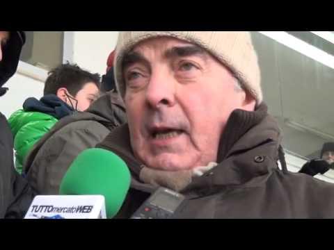 Mario Corso: