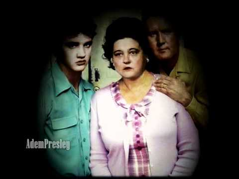Elvis Presley - Without Him