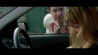 AXED (2012) Teaser Trailer - Horror Thriller