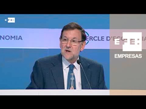 Rajoy anuncia la renovación del plan PIVE para la compra de vehículos