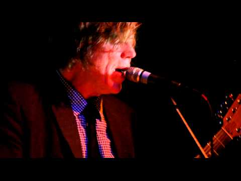 Thurston Moore - Psychic Hearts