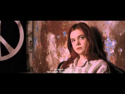 Trailer Ginger & Rosa by Sally Potter - TRAILER (Dutch Subtitles)