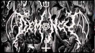 Watch Demoncy Empire Of The Fallen Angel video