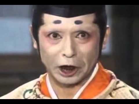 菅貫太郎の画像 p1_1