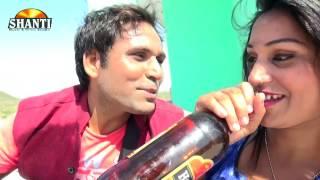 राजस्थानी DJ सांग ॥ मजा लेले जिंदगी का ॥ latest Marwadi DJ Rajasthani Song 2016