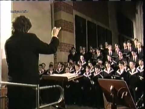 Johan Sebastian Bach Grandes Compositores