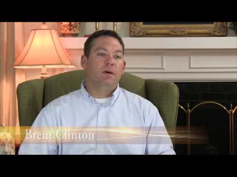 Bethel Presbyterian Church 30 min video low res
