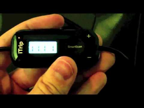 griffin itrip fm transmitter video watch HD videos online without – Itrip Wiring-diagram
