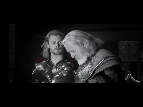 《復仇者聯盟:終局之戰》90秒預告 4月24日(三)力挽狂瀾