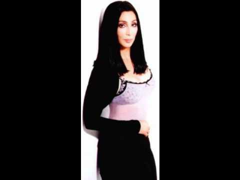 Cher - Dixie