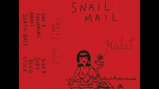 Download Lagu Snail Mail - Habit (Full Album) Gratis STAFABAND
