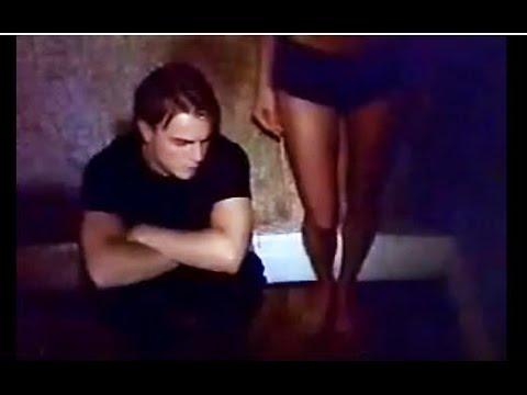 Gary Barlow - So Help Me Girl  (US Version-1997)