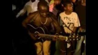 Amageza-amahle-diona3gp