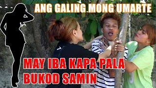 MANLOLOKO KA, ANG GALING MONG UMARTE  SY Talent Entertainment