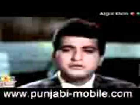 Pathar Ke Sanam Tujhe Humne Mr Jatt Com video