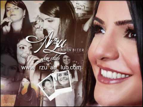 Arzu – Sen Ozaman Gör Beni ( 2011 ) [ Akarsu Türküleri ]