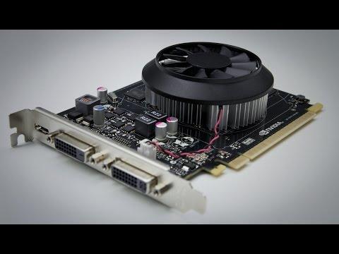 Best Budget GPUs Under $150! (2015)