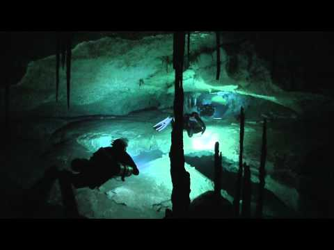 Watch Pet Cemetary To The Blue Abyss full online streaming with HD ...