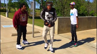 Rae Sremmurd Swae Lee Slim Jxmmi Powerglide Ft Juicy J Amattswag1