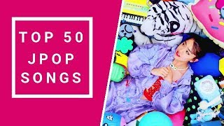 Download Lagu Top 50 JPOP songs Chart (September 2017) Week 3 Gratis STAFABAND
