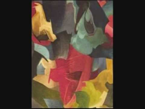 Olivia Tremor Control - I Have Been Floated