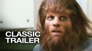 Teen Wolf (1985) - Official Trailer