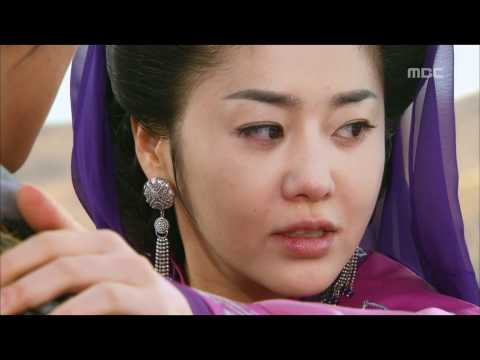The Great Queen Seondeok, 50회, Ep50, #04 video