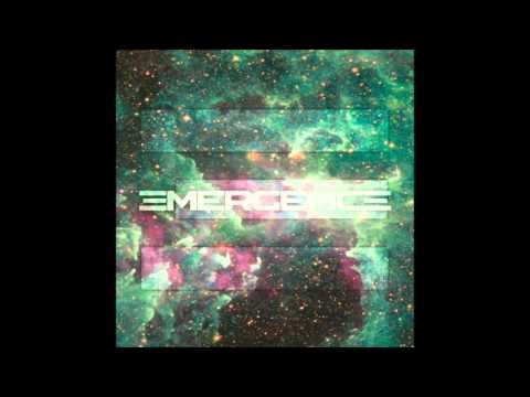 Emergence - Emma Lia