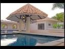 watch Beach Mansion Estate video
