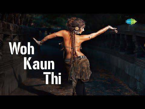 Storiyaan - Short Stories | Woh Kaun Thi | 6 Mins Story