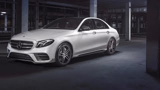5 Things I Hate About My 2017 Mercedes Benz E300 4Matic