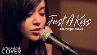 download lagu Bryan Adams - Heaven Boyce Avenue Feat. Megan Nicole gratis