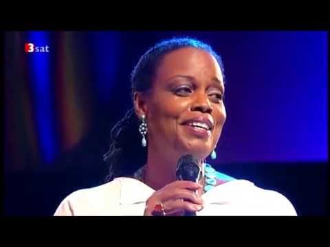Dianne Reeves - Embraceable You